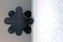 Teraszburkolat műanyag szintező lab(16)