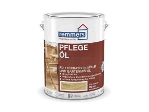 remmers-pflege-oil1-1