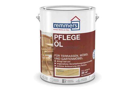 remmers-pflege-oil1