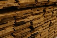thermowood4